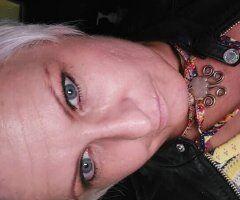Biloxi female escort - SOFT & SEXY!!?Verified Independant..GULFCOAST'S FINEST!!