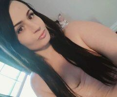 Boise TS escort female escort - **YOU MUST READ THE AD PRIOR TO CONTACTING ME!!**