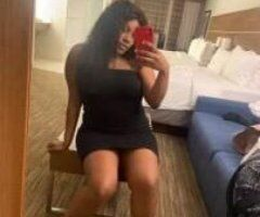 Baton Rouge female escort - ?back in town ?sweet & seductive playmate? INCALLS ONLY?