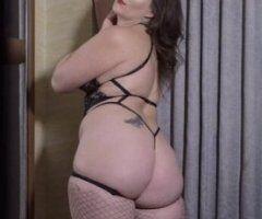 Visalia female escort - Don't miss out