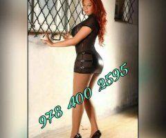 Ventura TS escort female escort - ✅?????MASSAGE?? ✅???978//400//2595 ✅???9'IN~TOP~BOTT