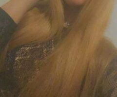 Ames female escort - The Total Luxury Package!!!