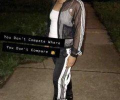 Terre Haute TS escort female escort - Ts Milani ? YES IM 100% REAL ? I'm HERE NOW ?