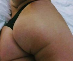 San Antonio female escort - ❤ FIRST TIME HEREEE!!!!! LETS PLAY!!!
