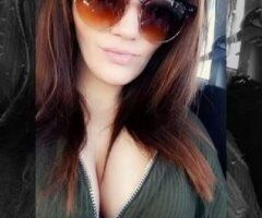Lubbock body rub - Sexy & Seductive massages /w oil & lotion. In & outcalls. 5454109