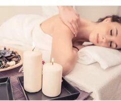 Green Bay body rub - 🔱Elite masseuse' a gentleman's treat💋💆🏼♂️