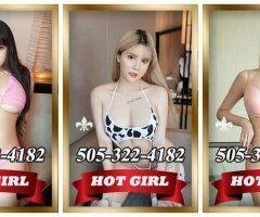Albuquerque body rub - 🔥🍑🔥NEW HOT Girls 🔥$10 OFF🍑🔥🍑505-322-4182🍑🔥Grand Opening