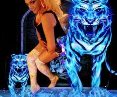 High Point TS escort female escort - Hey guy you're the client you want matters satisfaction always gu