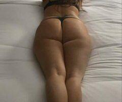 Scottsbluff female escort - Ready to mingle 😋🍷