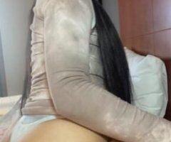 Oregon Coast female escort - 👑THE REAL PUERTO RICAN PRINCESS👑