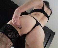 Charleston female escort - Let me blow your mind & something else! Out calls 843-636-5694