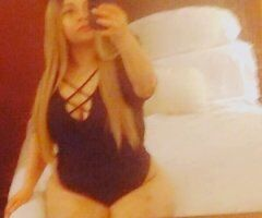 Oklahoma City female escort - 🍒 Available Now🍒