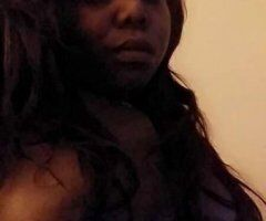 High Point TS escort female escort - DADDY LIL BBW IS ALL GROWN UP....HOSTING INCALLS ONLY