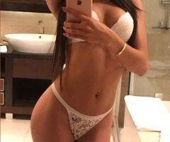Bronx female escort - Colombian