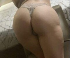 Erie female escort - Read entire ad before texting