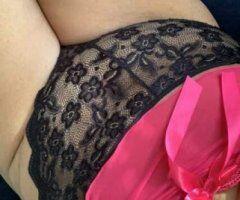Roanoke female escort - Thick &&& Pretty Got THAT WAP 💦👅💦