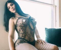 Tacoma TS escort female escort - Twenty-one year old transexual with a hidden surprise 500/700