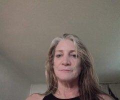 Atlanta body rub - Prostate Massage and Sensual Massage