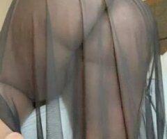 Sheboygan female escort - chocolate bbw call me 🥵