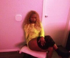 Norman female escort - 😍💦Need To Relax!😩I'm Your Girl!! Mi$$. Mowet💦💦 Fun Sized Doll!! Soft Hands & The Juice For U💦💦