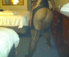 Miami female escort - 💜 🎀 🥰 MS. GOOD GOOD 🍓 🍭😋😜 WHERE'S THE BIRTHDAY 🎂 CAKE 🤪😛😋