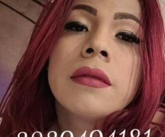 Stockton female escort - transexual cristina stockton