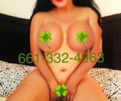 Ventura TS escort female escort - MEGA SEXY HOT RUBI TOP/BOTTOM