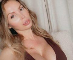 Palm Bay female escort - OUTCALL/INCALL 24/7 ABAILABLE FOR HOOK-UPs