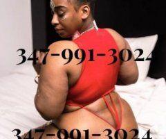 Bronx female escort - SOPHIA THE REAL BBW