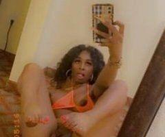 Florence TS escort female escort - The Only;;Exotic Sasha CoXx