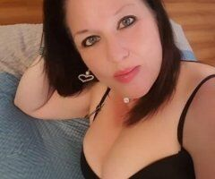 Norman female escort - Tried the rest CUM spend time w the BEST 💋