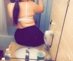 Lowell female escort - ♥😊 Sweet N Sensual Diamond 💎 Girl Kaileyy! 👀👅💦 Thick N Curvyy! Pics N Videos! XXX InCalls N Outs Anywhere! 🚗💨