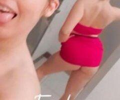 Dallas female escort - 💧💧come dip into somthing wett💞🍨🍧tasty treat that will help ccool u down