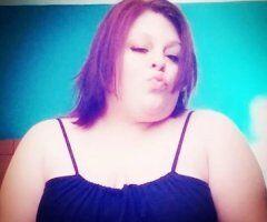 Okaloosa female escort - Ultimate Big girl Fantasy 💜