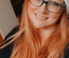 Madison female escort - Buy My Onlyfans $5 No PPV - Ginger Rose - Chicagos Secret Peach