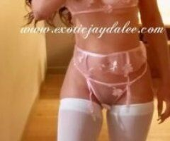 Madison female escort - Visiting July 12 to 14 Highly Reviewed GFE Older Gents and Kissing Is My Forte