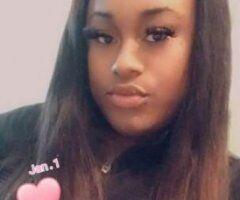 Jacksonville TS escort female escort - Freaky Kayla 🥵Back In Town