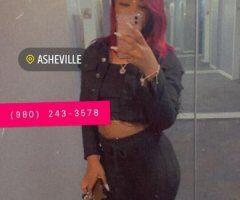 Asheville female escort - 💗💗💗💗 2 girls special