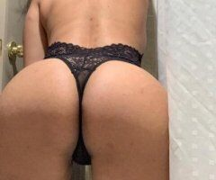Jersey Shore female escort - TWO SEXY and EXOTIC GIRLS available NOW