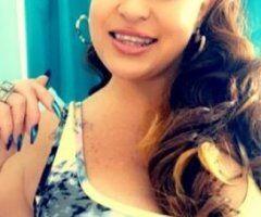 Miami female escort - 🍒🎂🍒 BIG BOOTY WHITE GIRL 🎂🍒🎂BIG BOOTY WHITE GIRL🍒🎂🍒PAWG 🎂🍒🎂