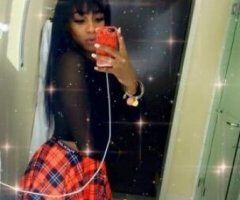 Pittsburgh TS escort female escort - My Name is Diamond 💦