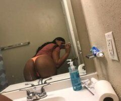 Chattanooga female escort - Slim Bodies And Good Pussy The Best🥴🥰