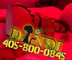 Dandi-Lion in Irving..Esters Rd. Outcall Ready, Incall Available... ✅gfe ✅bbj✅bare - Image 1