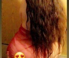 Mid Cities female escort - 💋😍Gorgeous Face😍💋Get the 75💲slutty special 😍RITE NOW😍‼ extra wet💦😩warm pussy😻supa freaky😏👅