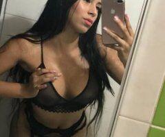 Akron/Canton female escort - 🤩🥰sexyyy Latina English and spanish 🥰😍😘
