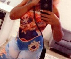Chattanooga female escort - RED BABE 😻🤪🍒 incall & outcall