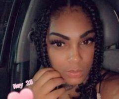 Bronx female escort - outs🔥😍🥰🥰wet wet misty🤩😍😘