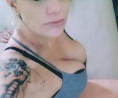 San Marcos female escort - INCALLS, OUTCALLS AND CAR DATES