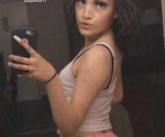 Fayetteville female escort - imoaN Naughty