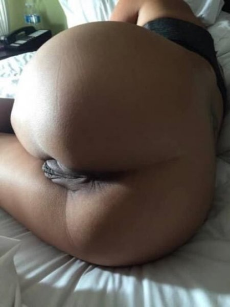 Beautiful JadaLove is back with her impeccable skills (Outcalls only) - 4